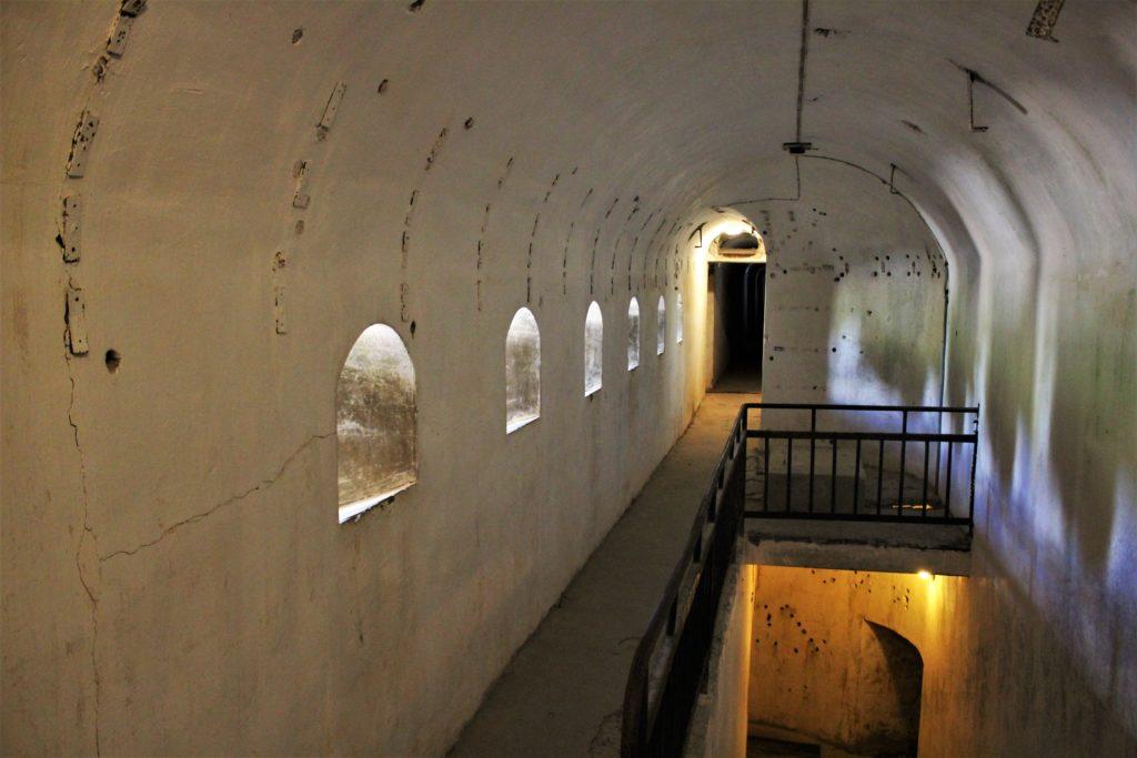 Fort IX Twierdzy Kowno