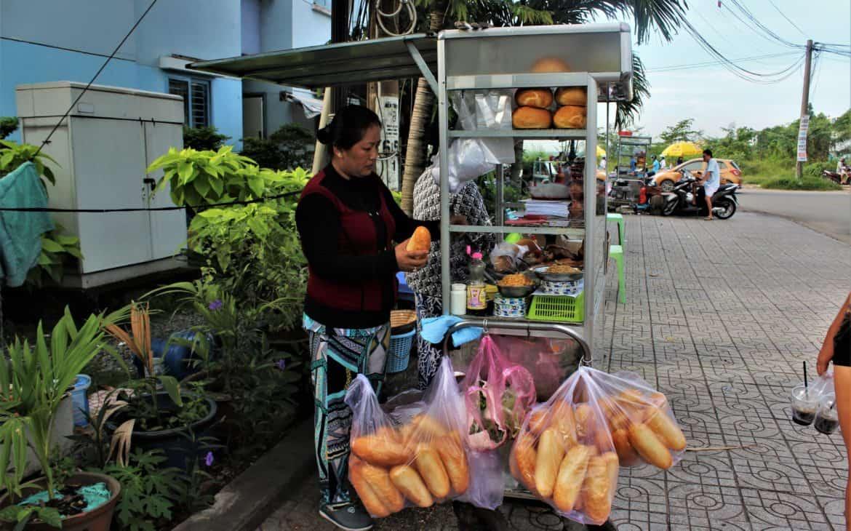 banh mi kuchnia wietnamska