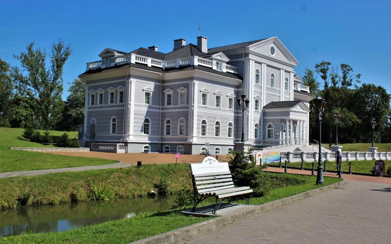 Co zobaczyć w Kaliningradzie