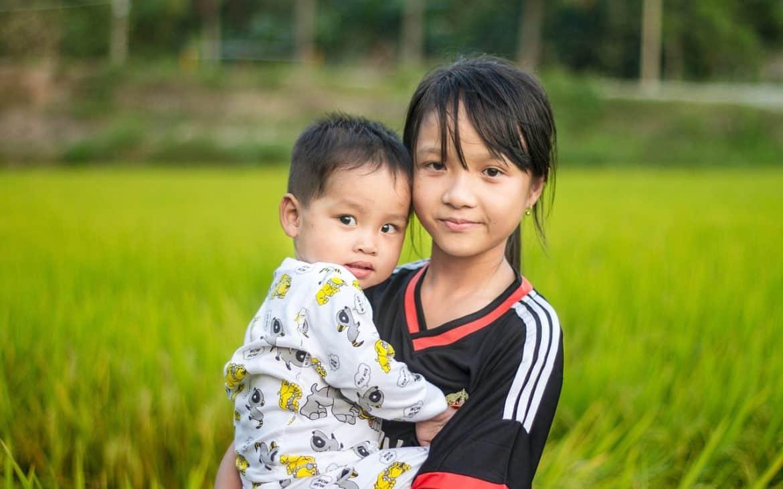 ciekawostki o Wietnamie