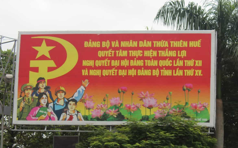 komunizm wiecznie zywy