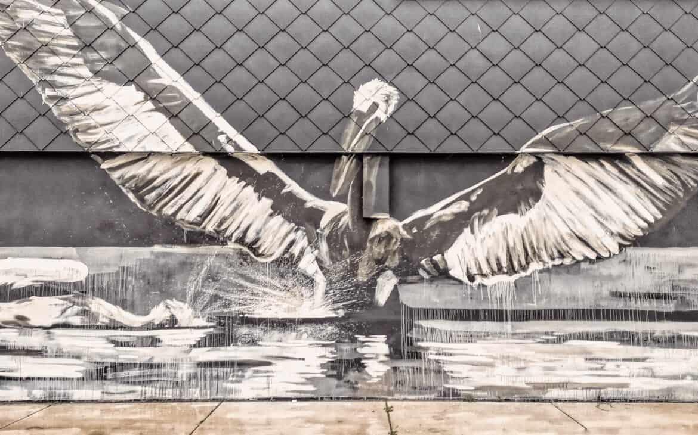 street art antwerpia belgia